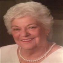 Helen Arnold Kent