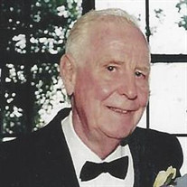Ralph Anthony Murphy M.D.