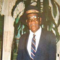 Mr.  Eldridge  Davis