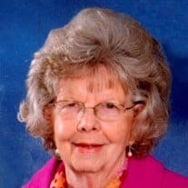 Joyce Lay Gilbert