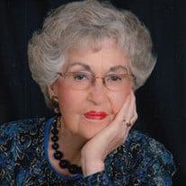 Clarene M. Ross