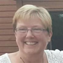 Susan Marie Zellmer