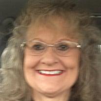 Linda McMillian Davis