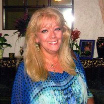 Debra Kay Muir-Martin