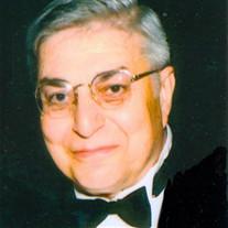 Elias H. Farrah