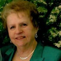 Sandra  L. Stephen