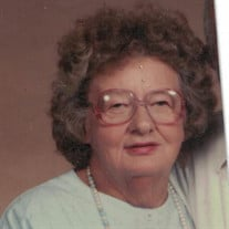 Susan C. Nunn