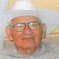 Fred  G. Gaona