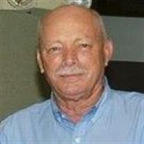Wesley Eugene Hobbs