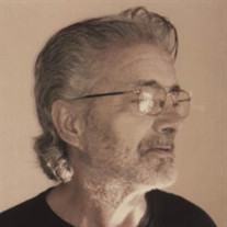 Manuel Jesse Lucero