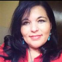 Hilda Gutierrez Salinas