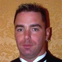 Edward Michael Quaile Jr.