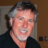 James Wyatt Phillips Jr.