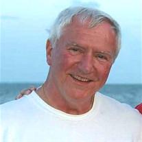 Gary C. Schultz