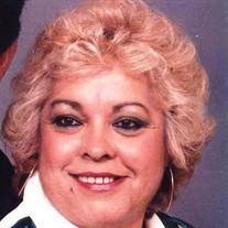 Rose  Mary Ramirez