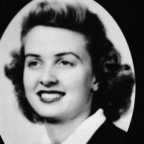 Betty Jean Blake