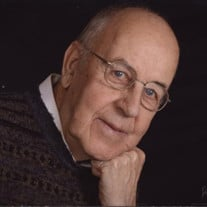 Elmer R. Allgaier