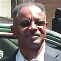Jerald Anthony Gaines