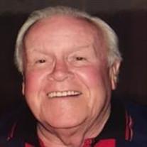 William E Farrell
