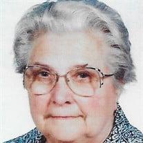 Violet R. Comero