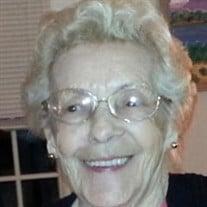 Kathleen C Addair