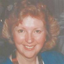 Roseanne Marie Ernst