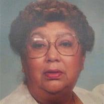 Mary Rubio Conlee