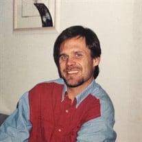 Michael John See