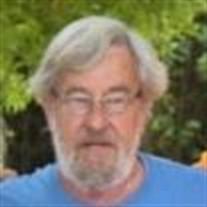Lance Robitzsch