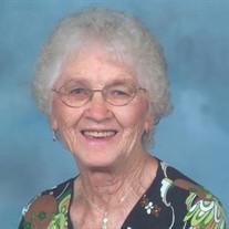 Joyce V. Orlikowski