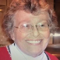 Helen L. Nixon