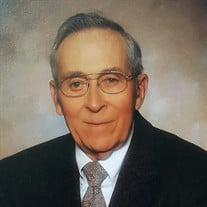 Wilbert  G. Huelsmann
