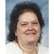 Geraldine  L. Baker
