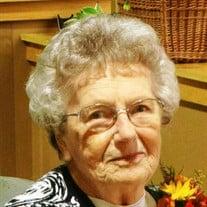 Evelene H. Abrams