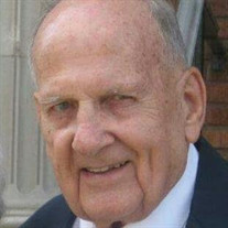 Mr. John R. Halas