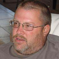 Jeffrey J. Grenfell