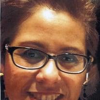 Ramona S. Ramirez-Vallejo