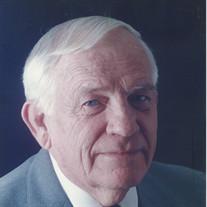D. Glenn Bowen Jr.