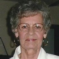 Mary N.  Shannon