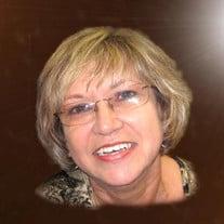 Carol Jean Graves