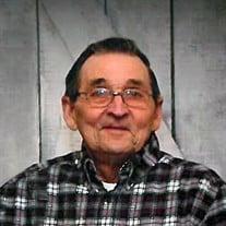 Paul W. Lammers