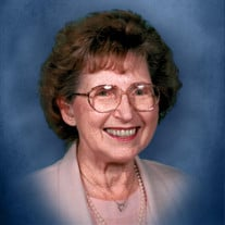 Mrs  Hazel  Price