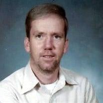 David Wayne Ledbetter
