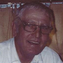 Kenneth Wayne Davidson