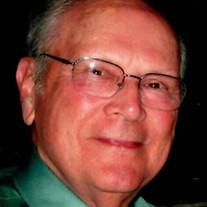 Bert L. Heyz