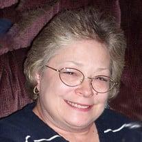 Joyce Marie Jackson