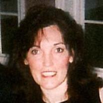 Maryann Tracy