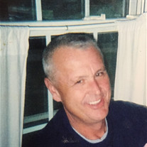 Stephen E. Ollek