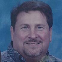 Richard William Deason