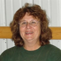 Barbara  Jane Hunt